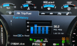 30-Minute Average MPG.png