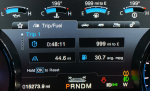 45-mile MPG Since 48-Gallon Tank Fuel-up.png